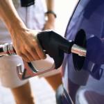 Best Fuel-Efficient Cars